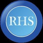 Logo Royal Hypotheek Service
